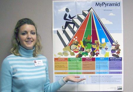 registered-dietician-programs-krissy